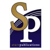 Starr Publications